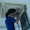 Dịch vụ sửa chữa máy lạnh uy tín tại bình dương – dienlanhtyphaco.com