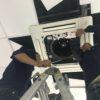 sửa máy lạnh giá rẽ ở bình dương – dienlanhtyphaco.com