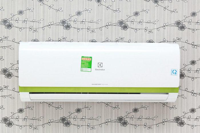 Đại lý phân phối máy lạnh bình dương giá tốt 3