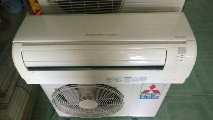 bán máy lạnh nội địa tại bình dương - dienlanhtyphaco.com 2