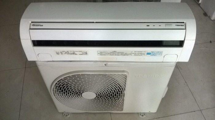 bán máy lạnh nội địa tại bình dương - dienlanhtyphaco.com 1