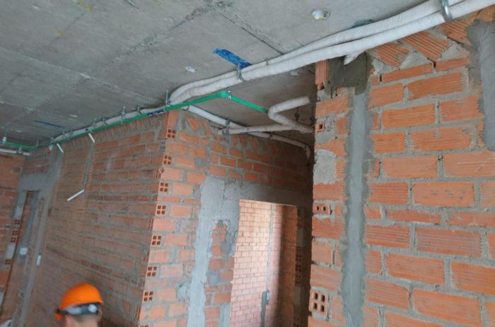 thi công ống đồng máy lạnh bình dương-dienlanhtyphaco.com 2