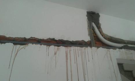 thi công ống đồng máy lạnh bình dương-dienlanhtyphaco.com 5